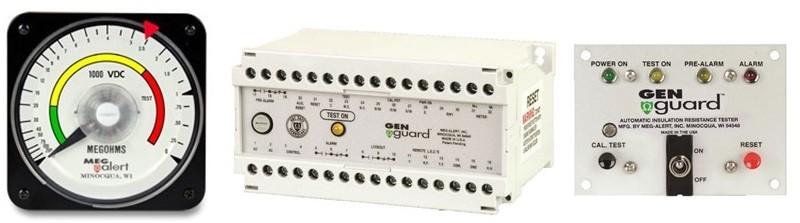 GP1000-G-AS