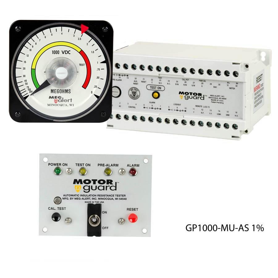 GP1000-MU-AS 1%