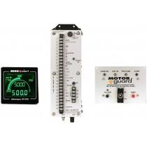 GP5000-MU-AS-D1