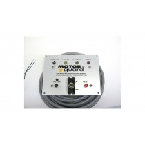 GP8012-MU-AS Remote LED Plate 15' Cable