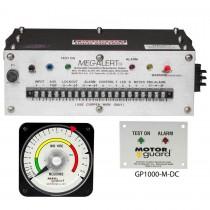 GP1000-M-DC