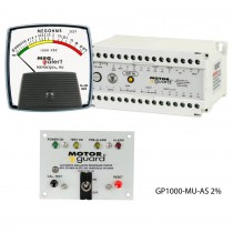 GP1000-MU-AS 2%