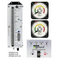 GP5000-G-HV-AS