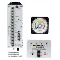 GP2500-MU-AS