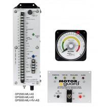 GP5000-MU-AS