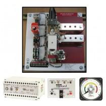 GP500-G4-AS