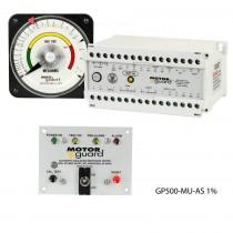 GP500-MU-AS 1%