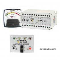 GP500-MU-AS 2%
